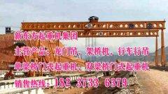 广东惠州凯发彩票公司介绍起重机的结构