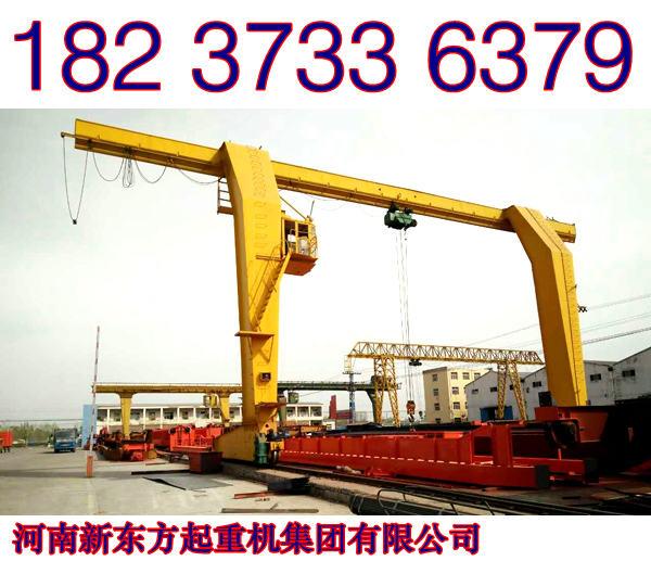 <b>四川阿坝凯发彩票租赁公司</b>