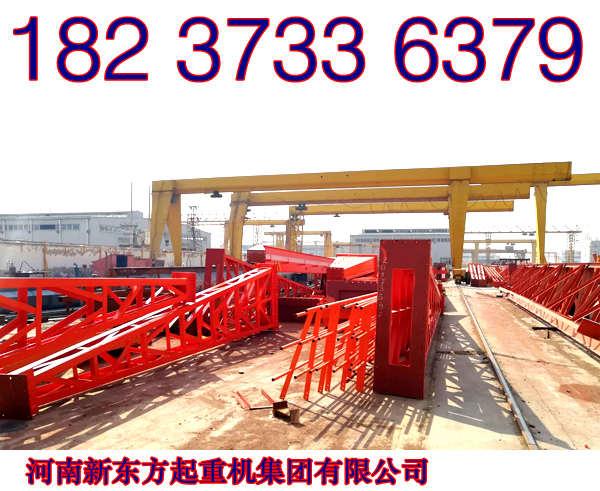 <b>浙江杭州凯发彩票公司为您提供专业的服务</b>