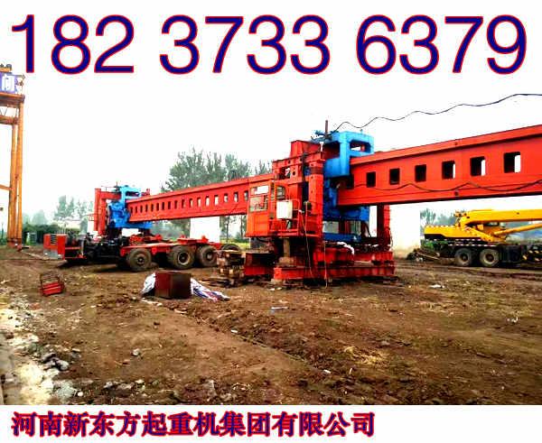<b>浙江绍兴架桥机厂家租赁项目众多</b>