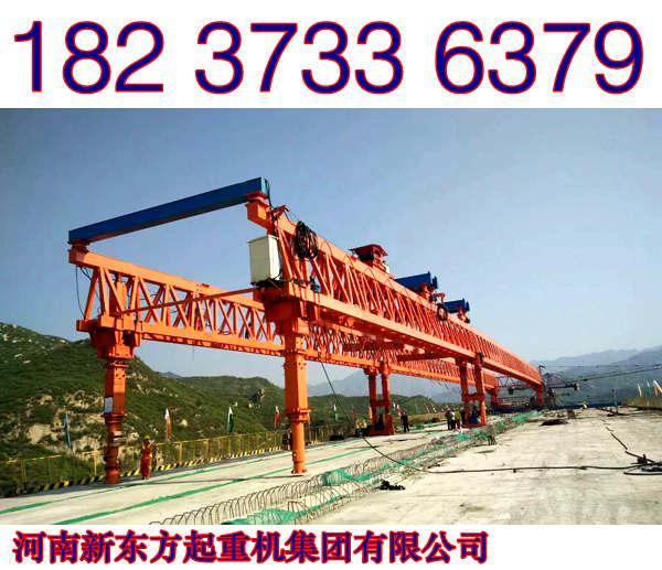 <b>山东济南架桥机厂家介绍起重机防护装置</b>