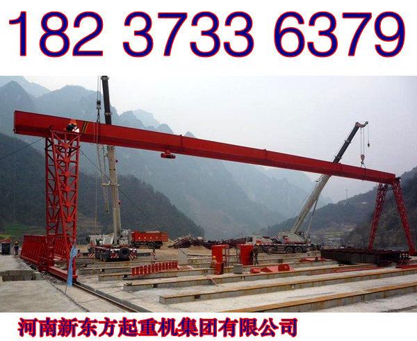 江苏南京凯发彩票公司电缆线收放装置常识