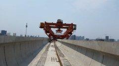 辽宁沈阳架桥机公司带您进入工业5.0时代