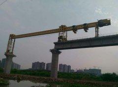 江西南昌有质量保障的架桥机