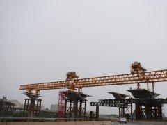 贵州遵义架桥机厂家免费承包安装