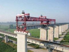 湖北恩施架桥机厂家有专业的生产团队