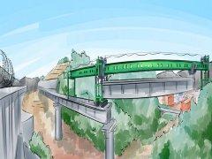 河北秦皇岛架桥机公司排名一马当先