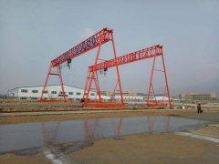 青海海西亚博电竞客户端下载厂家加班也要注意安全哦