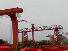 海南儋州亚博电竞客户端下载公司动力十足