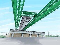 辽宁辽阳架桥机公司设备分布全国