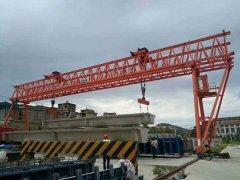 河北承德亚博电竞客户端下载厂家小型亚博电竞客户端下载拆卸超迅速