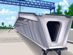 云南普洱架桥机公司起升高度