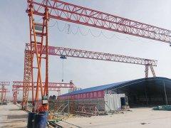 上海亚博电竞客户端下载租赁厂家19年设备